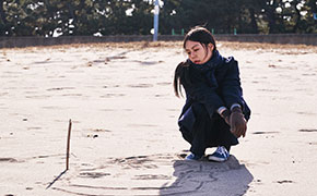 Featurebox_koreancinema_onthebeachalone