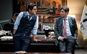 Featurebox_koreancinema_themayor