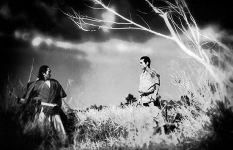 Featured_exhib_film_kurosawa_sspt1