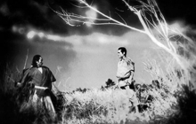 Past_exhib_film_kurosawa_sspt1