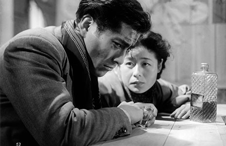 Featured_exhib_film_kurosawa_drunkenangel