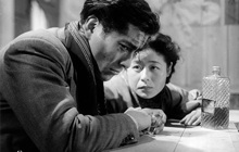 Past_exhib_film_kurosawa_drunkenangel