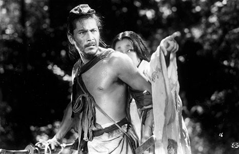 Featured_exhib_film_kurosawa_rashomon