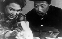 Past_exhib_film_kurosawa_ikiru