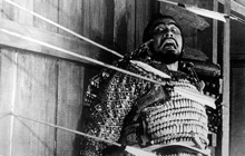 Past_exhib_film_kurosawa_throneofblood