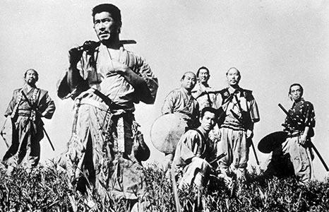 Featured_exhib_film_kurosawa_sevensamurai