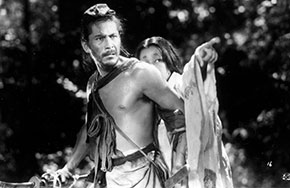 Featurebox_kurosawa_rashomon