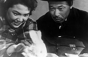 Featurebox_kurosawa_ikiru