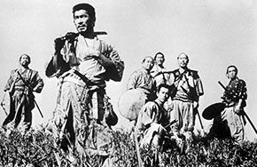Featurebox_kurosawa_sevensamurai