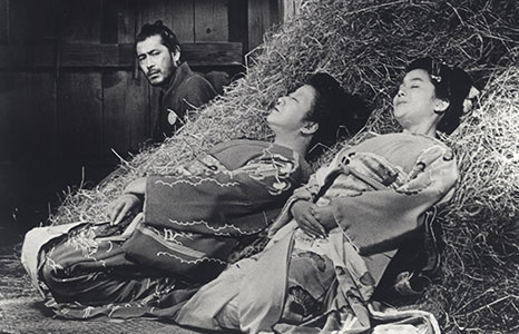 Featured_exhib_film_kurosawa_sanjuro