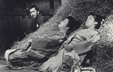 Past_exhib_film_kurosawa_sanjuro
