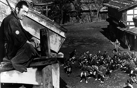 Featured_exhib_film_kurosawa_yojimbo