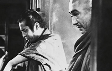 Past_exhib_film_kurosawa_zatoichi