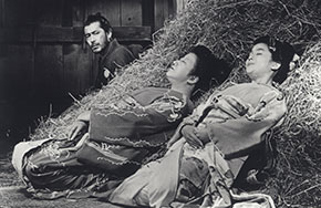 Featurebox_kurosawa_sanjuro