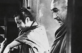 Featurebox_kurosawa_zatoichi