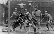 Past_exhib_film_kurosawa_redbeard