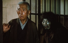 Past_exhib_film_kurosawa_dodeskaden