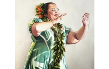 Past_exhib_2017-hawaiiwatercolorsociety-website-1