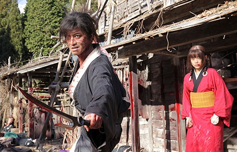 Featured_exhib_film_nov17_bladeoftheimmortal