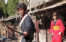 Past_exhib_film_nov17_bladeoftheimmortal