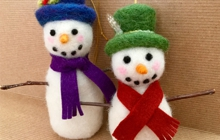 Past_exhib_event_felt_snowmen