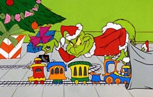 Past_exhib_film_dec17familyfs_grinch