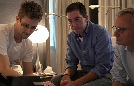 Featured_exhib_classified_citizenfour
