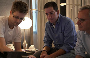 Featurebox_classified_citizenfour