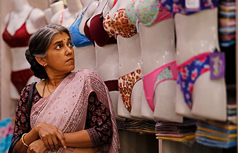 Featured_exhib_film_bollywood_lumb