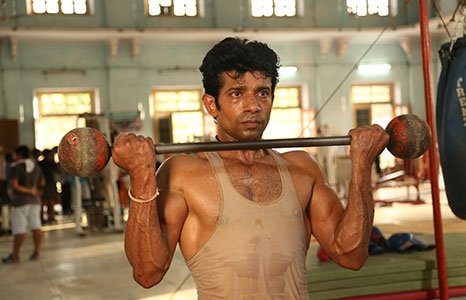 Featured_exhib_film_bollywood_mukkabaaz