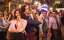 Past_exhib_film_bollywood_agentleman