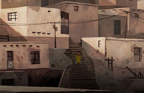 Featured_exhib_film_jan18_breadwinner