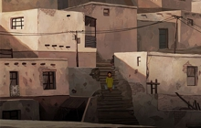 Past_exhib_film_jan18_breadwinner