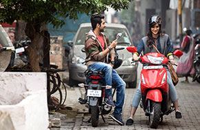 Featurebox_bollywood_bareillykb