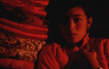 Past_exhib_film_tianming2018_redsorghum