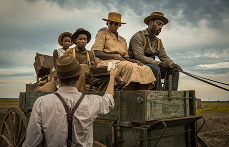 Featured_exhib_film_aaff2018_mudbound