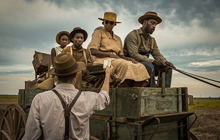 Past_exhib_film_aaff2018_mudbound