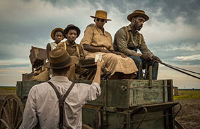 Featurebox_aaff2018_mudbound