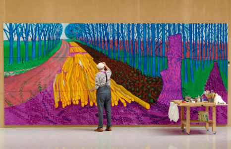 Film_feb18_hockney