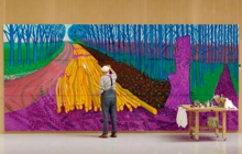 Past_exhib_film_feb18_hockney