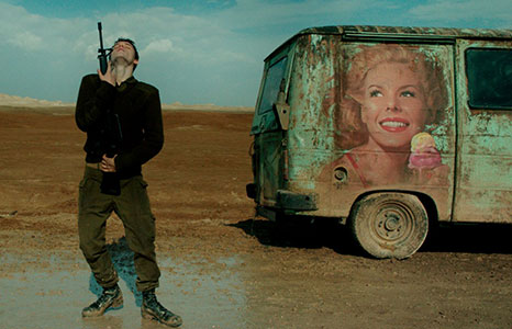 Film_feb18_foxtrot