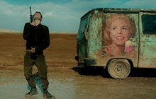 Past_exhib_film_feb18_foxtrot