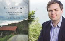 Past_exhib_bookclub_hillbillyelegy