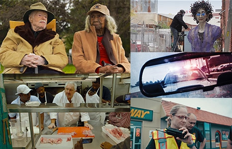 Featured_exhib_film_feb18_docs
