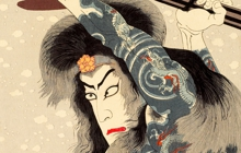 Past_exhib_exhibition_rescuing_kabuki