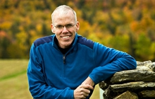 Past_exhib_lecture_mckibben