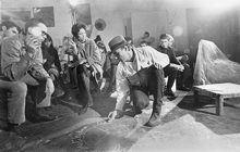 Past_exhib_film_mar18_beuys