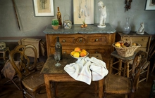 Past_exhib_film_mar18_cezanne