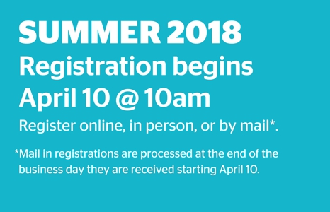 Featured_exhib_sp18_web_registrationstart-summerreg