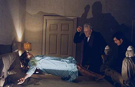 Film_apr18_exorcist